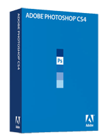 Adobe's new Photoshop CS4